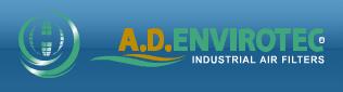 German Arabian Fire Extinguishing Powder Factory logo