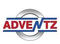 Adventz Racking & Shelving LLC logo