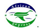 African Express Airways logo