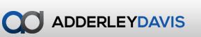 Adderley Davis & Associates Limited logo