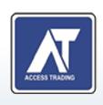 Access Trading LLC logo