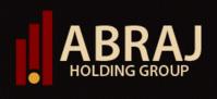 Abraj Al Madinah Building Metallic Industries Co LLC logo