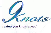 Al Basha Ship Spare Parts Trading Company LLC logo