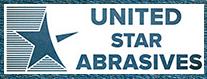 United Star Abrasives LLC logo