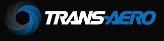 Trans Aero Power Plant Services FZE logo