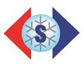 Super Cool Trading LLC logo