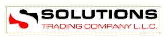 Solutions Trading Company LLC logo