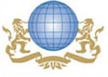 SKM International Chartered Accountants logo