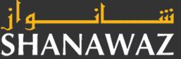 Shanawaz Group Of Companies logo