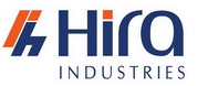 Ramesh Hira LLC logo
