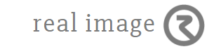 Real Image logo