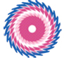 Rapid Cool Trading Co LLC logo