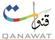 Qanawat FZ LLC logo