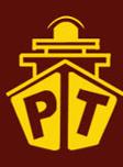 Pusan Trading Company LLC logo