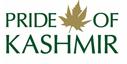 Pride of Kashmir logo