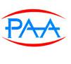 Premier Auditing & Accounting logo
