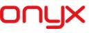 Onyx Advertising Signs LLC logo