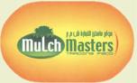 Mulch Masters Trading Free Zone Company logo