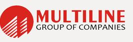 Multiline Trading LLC logo