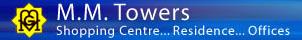 MM Group logo