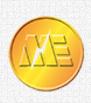 Mega Electronics LLC logo