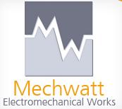 Mechwatt Electromechanical Works LLC logo