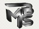 Marketing & Branding Solutions logo