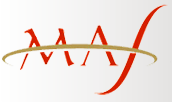 MAF Auditing Accounting & Consultancy logo