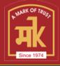 Khambati Steel Trading LLC logo