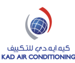 KAD Air Conditioning Establishment logo