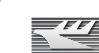 Jet Aviation Dubai LLC logo