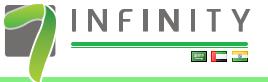 Infinity Trading LLC logo