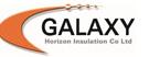 Al Orjowan Aluminium Works logo