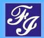 Fuller International Public Accountants logo