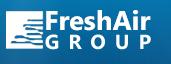 Freshair Technical Systems LLC logo