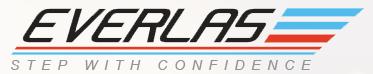 Everlast Access Technologies logo