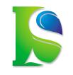 Desert Sign Trading LLC logo