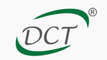 Dragon Century Group UAE logo