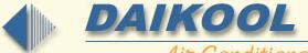 Daikool Industries Limited logo