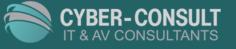 Cyber Consult FZ LLC logo