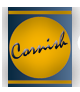 Cornish Aluminium Factory LLC logo