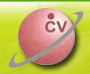 Cool Valley LLC logo