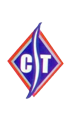 Cooling Systems Trading LLC logo