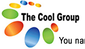 Mist & Cool USA logo