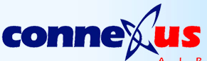 Connexus Air logo