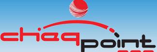 Cheqpoint Tech Trading LLC logo