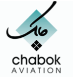 Chabok logo