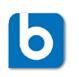 Businesszone Trading LLC logo