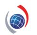 Bin Dasmal General Trading Company LLC logo
