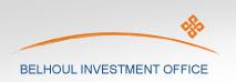 Gulf & World Tours & Travels logo